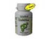 erostimax-ii-este-ucinnejsia-receptura-1