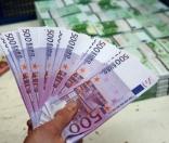 euros-argent-billets-950x684